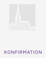 Buttons_Konfirmation