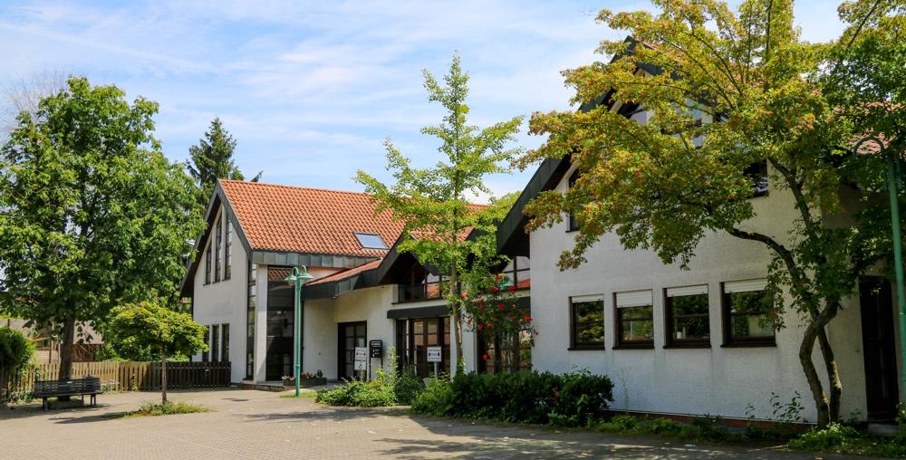 Gemeindehaus_IMG_3925-L