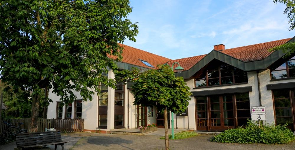 gemeindehaus-IMG_3873-L
