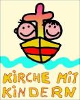 gottesdienste_kigi-logo