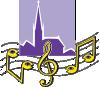 logo-kantorei-klein_100