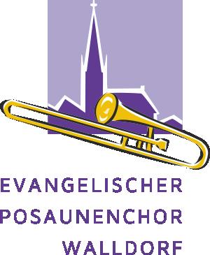 logo-posaunenchor-gross_300
