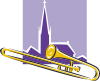logo-posaunenchor-klein_100