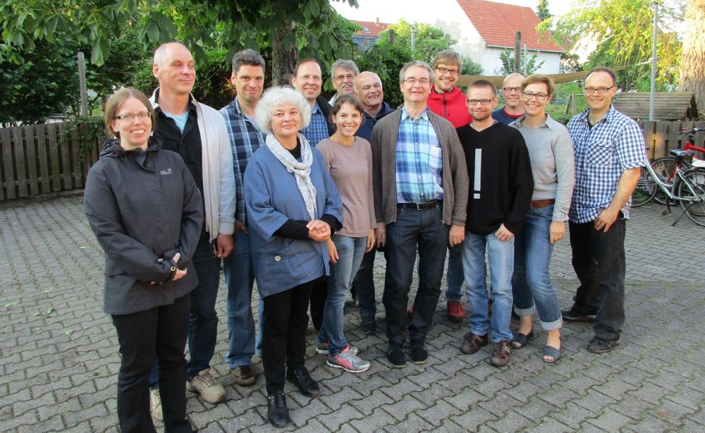 punktsieben_team