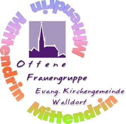 logo_mittendrin
