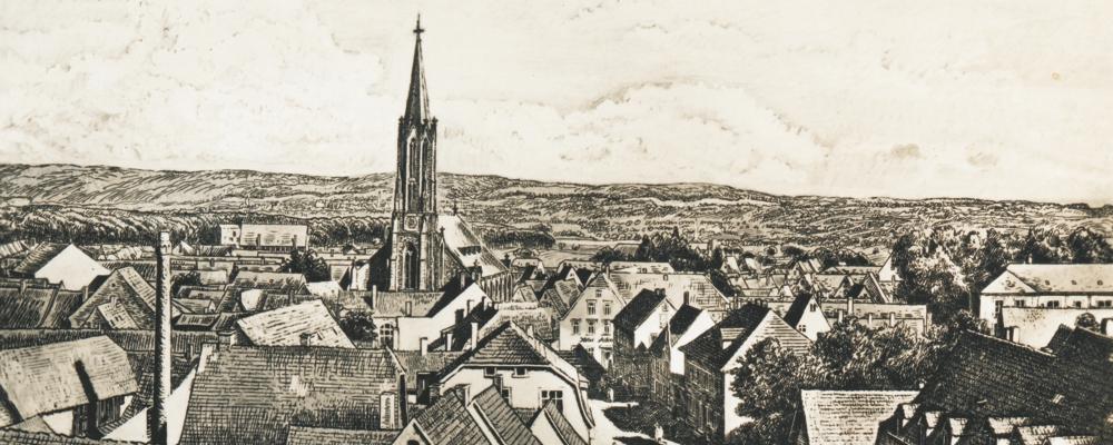 stadtkirche-geschichte