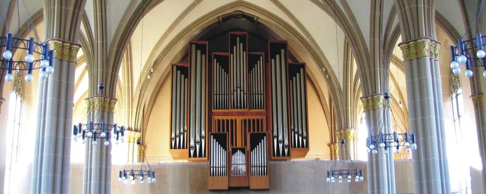 stadtkirche-orgel