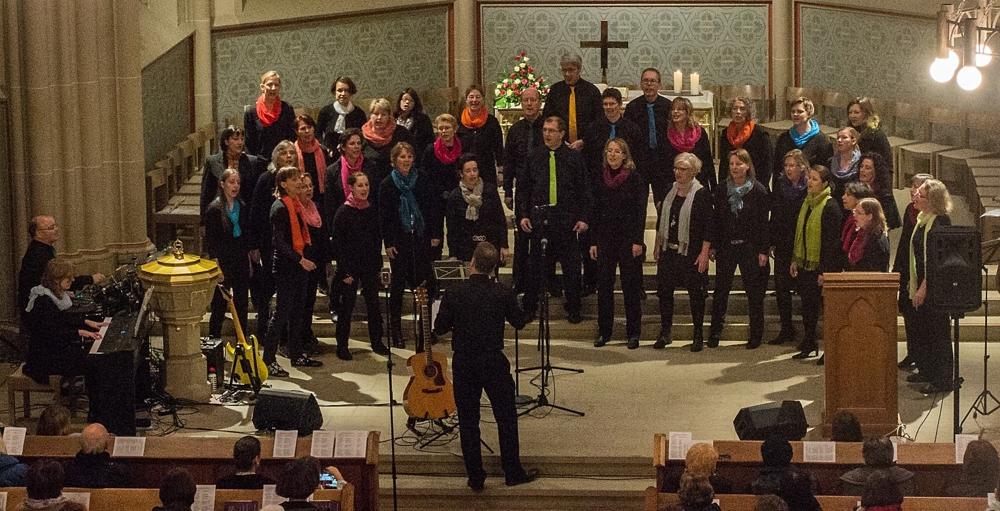 gospelchor-konzert_2016-02-13
