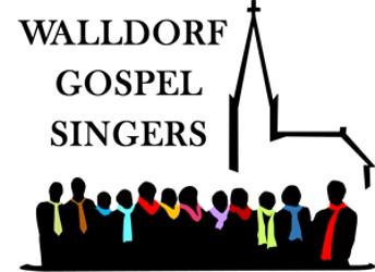 logo-gospelchor-250