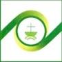 logo_oekum