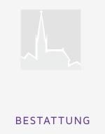 Buttons_Bestattung