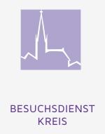 Buttons_Besuchsdienst