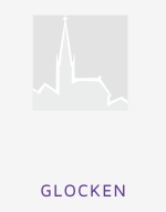 Buttons_Glocken