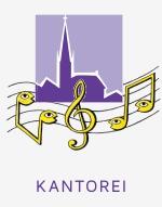Buttons_Kantorei