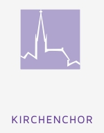Buttons_Kirchenchor