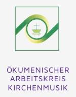 Buttons_Kirchenmusik