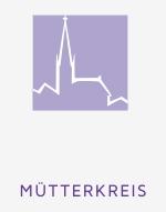 Buttons_Muetterkreis