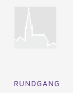 Buttons_Rundgang