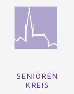 Buttons_Seniorenkreis
