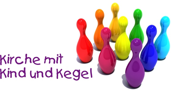 Logo_Kind_Kegel