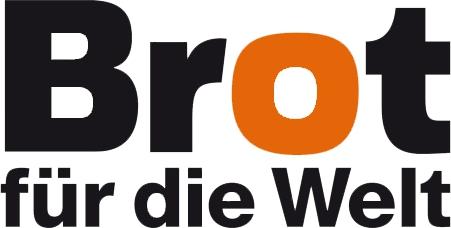 brot-fuer-die-welt